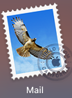 Recover deleted emails from Apple Mail