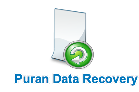 Puran File Recovery